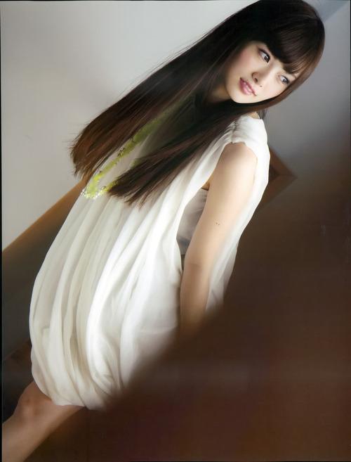 Mai Shiraishi 09
