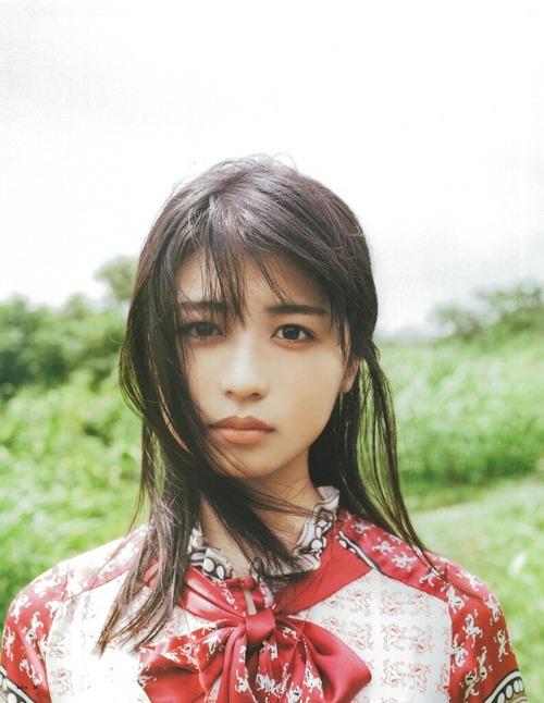 Neru Nagahama-316