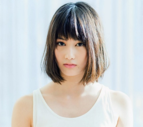 Ai Hashimoto-12