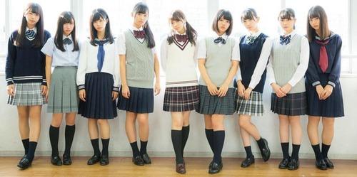 Hiragana Keyaki46-049