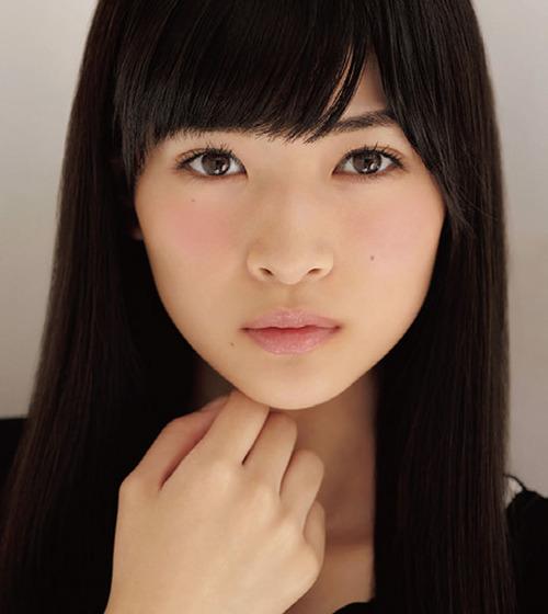 Mio Yuki 40