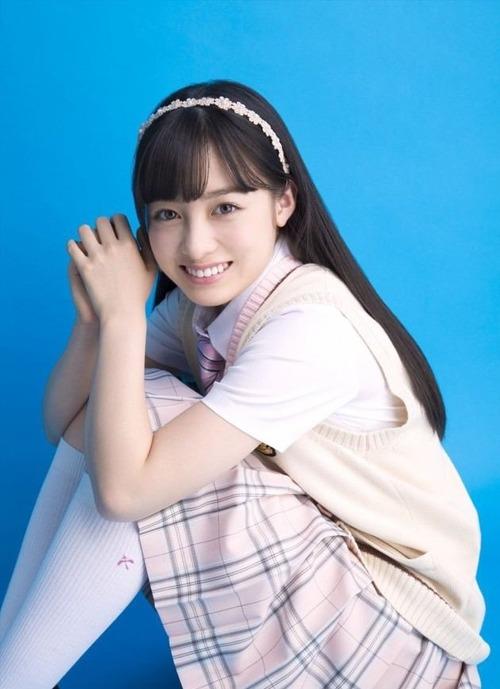 Kanna hashimoto 0015