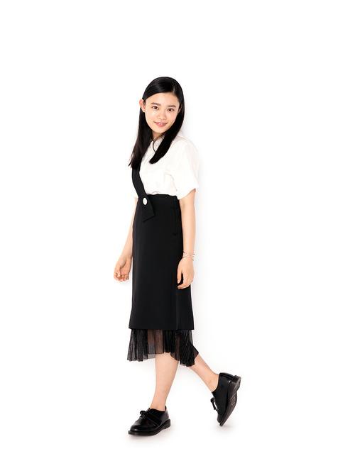 Sugisaki Hana-109