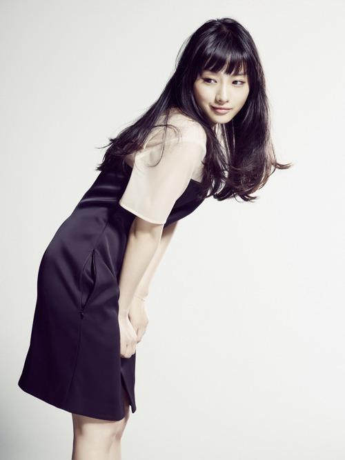 Satomi Ishihara 099