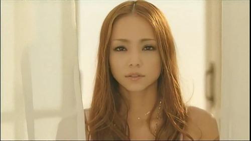 安室奈美恵 15