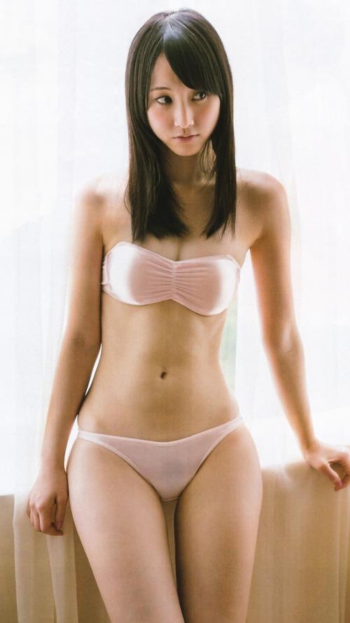 Rena Matsui 21