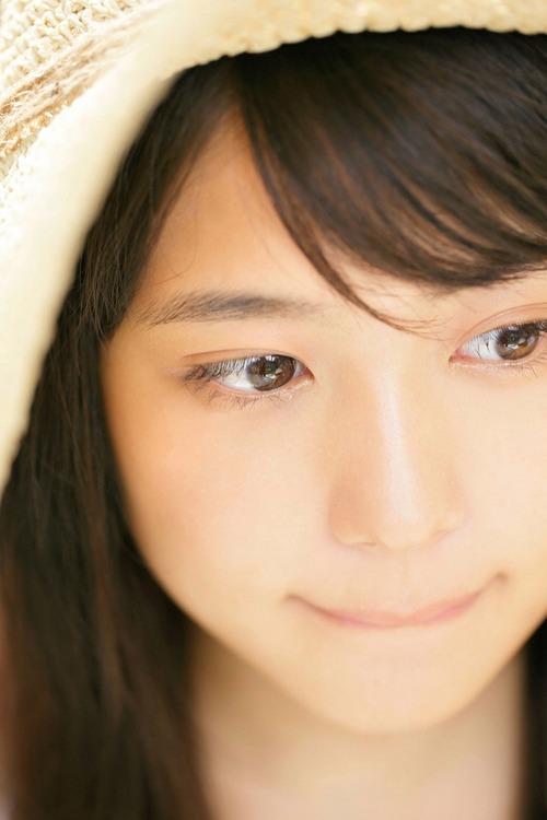 Kasumi Arimura 02