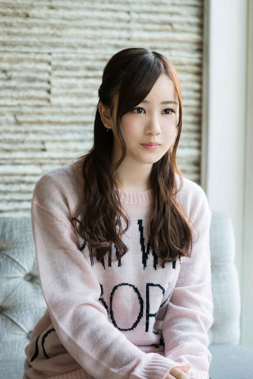 Minami Hoshino-153