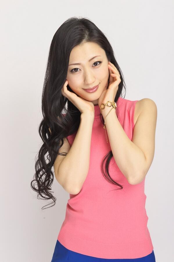 Dan Mitsu 壇蜜 Photos 13