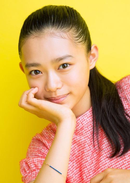 Sugisaki Hana-021