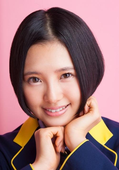 Haruka Kodama-44