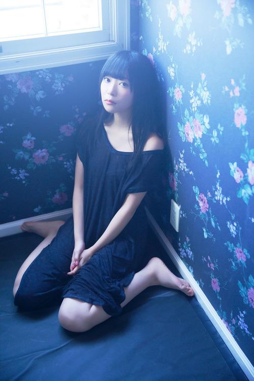 Rino Sashihara-009