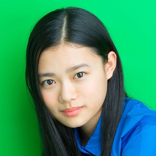 Sugisaki Hana-029