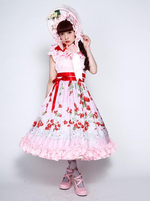 Misako Aoki 100