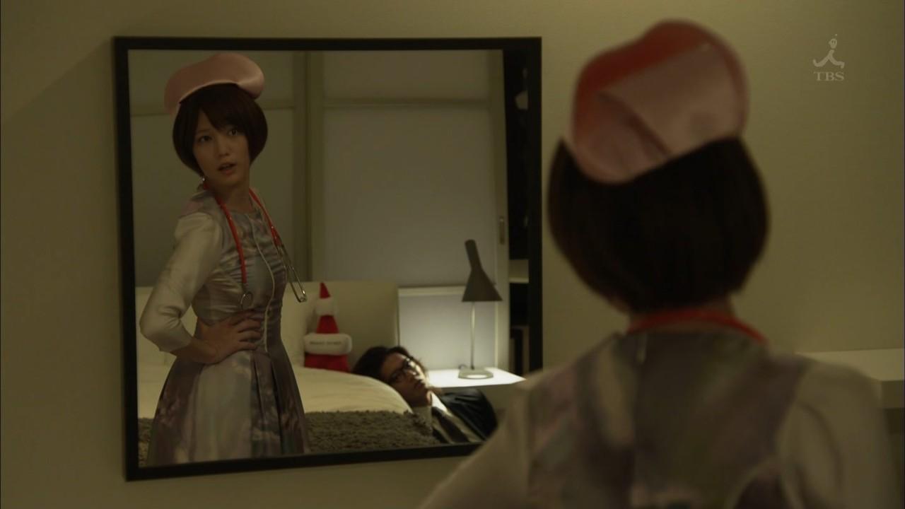 本田翼 Tsubasa Honda Ando Lloyd〜A.I. knows LOVE? Images 11