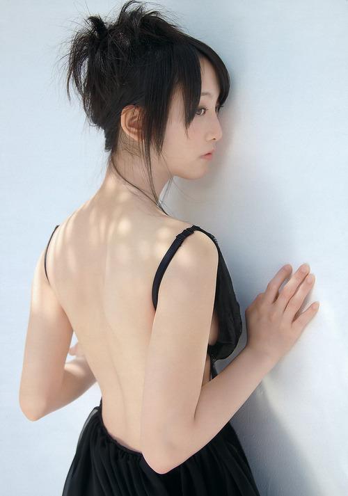 Rena Matsui 35