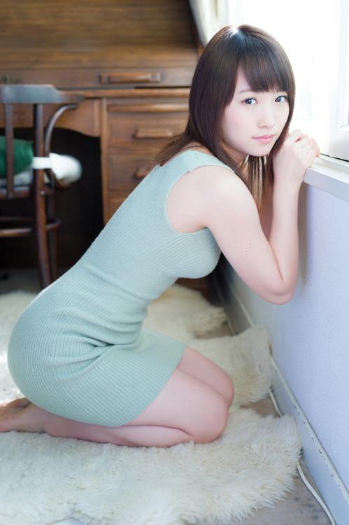 Rina Kawaei 03