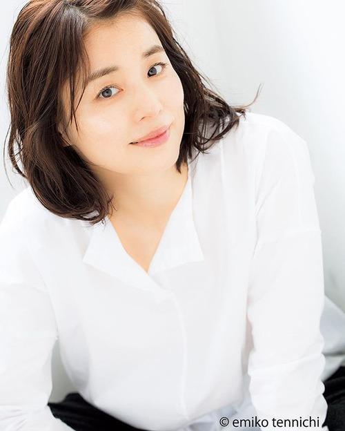 Ishida Yuriko-041