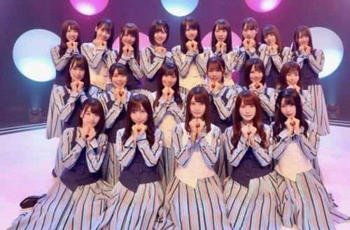 Hinatazaka46-000