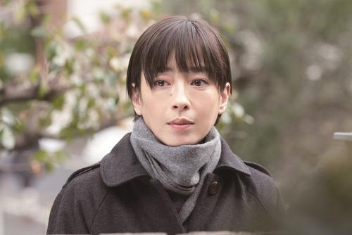 Rie Miyazawa-02