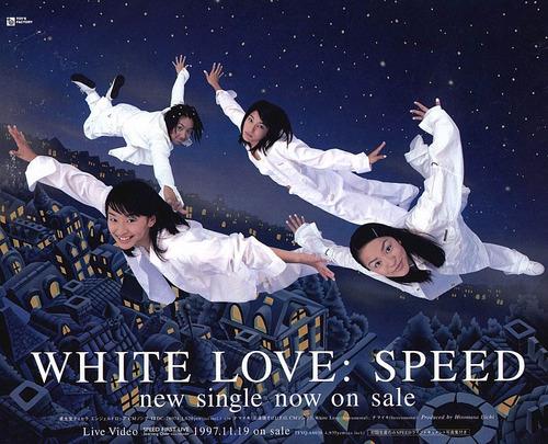 speed2 (1)
