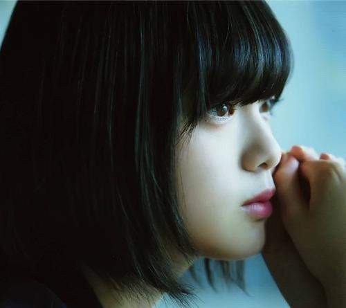 Hirate Yurina-104