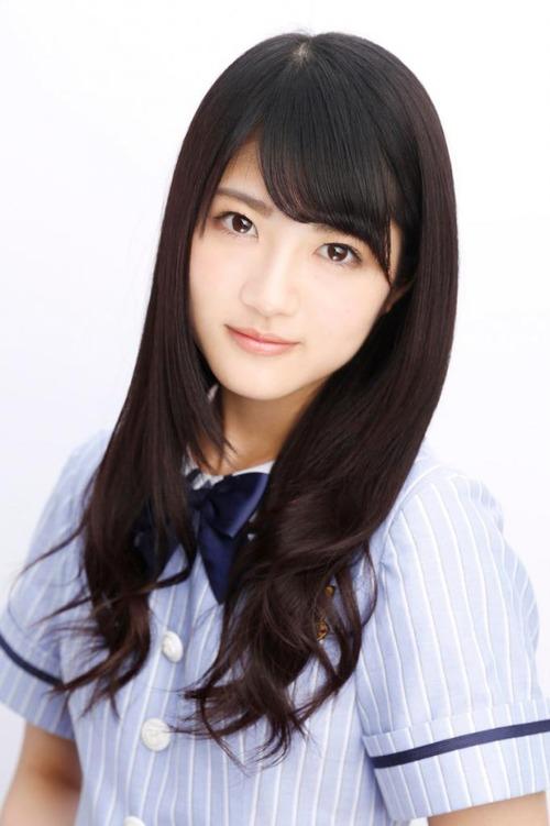 wakatsuki yumi-0001