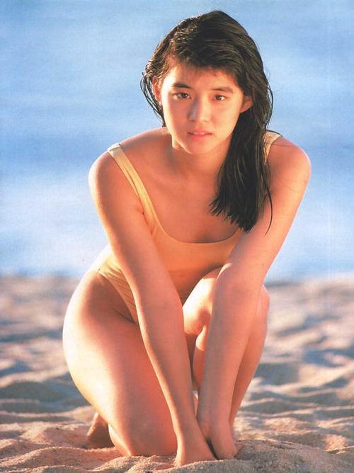 Ishida Yuriko-1005