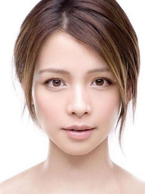 Vivian Hsu 001