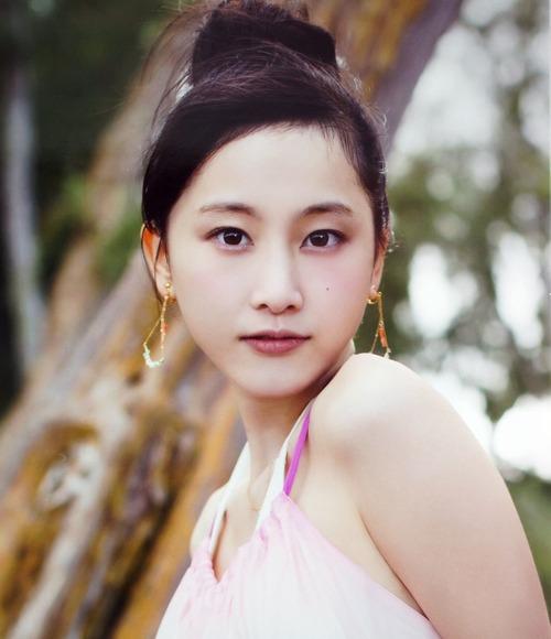 Rena Matsui 42