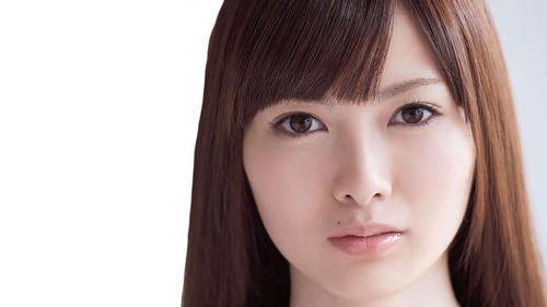 Mai Shiraishi 42