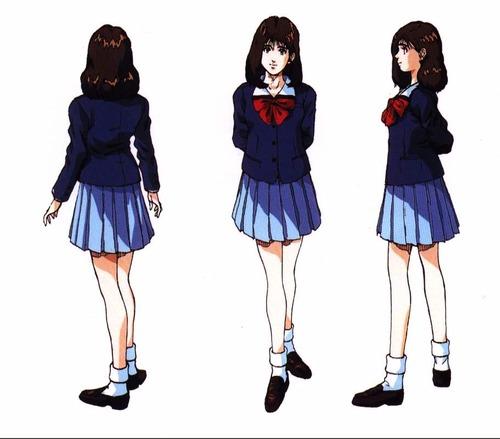 Haruko Akagi-20