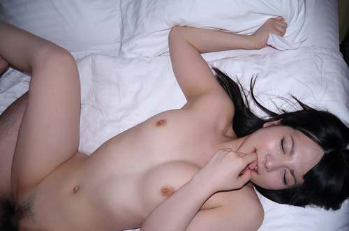 ai uehara -sex-027