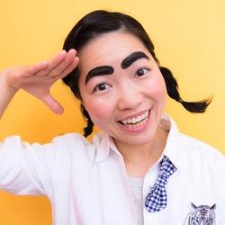 Imoto Ayako-000