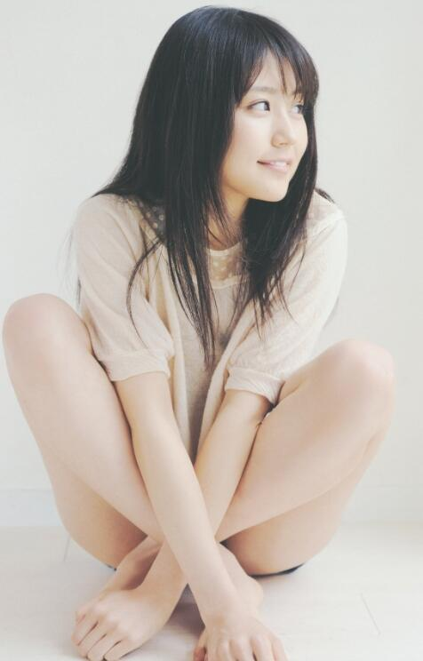 Kasumi Arimura 57