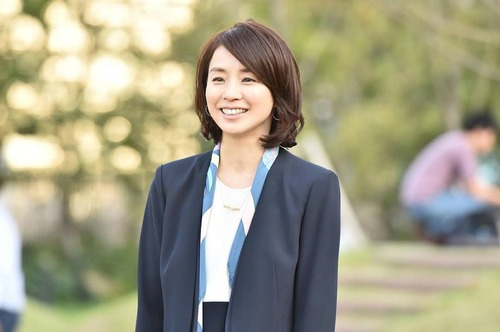 Ishida Yuriko-017