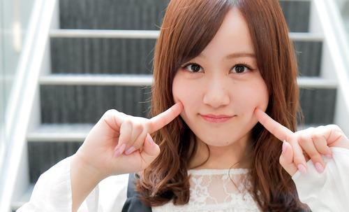 Minami Hoshino-157