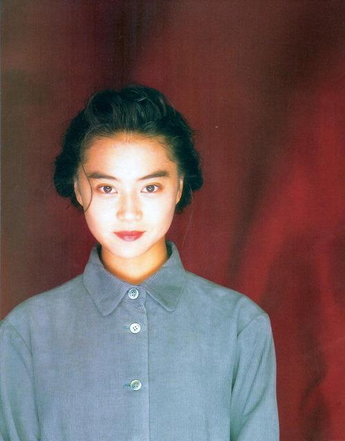 Arisa Mizuki 03