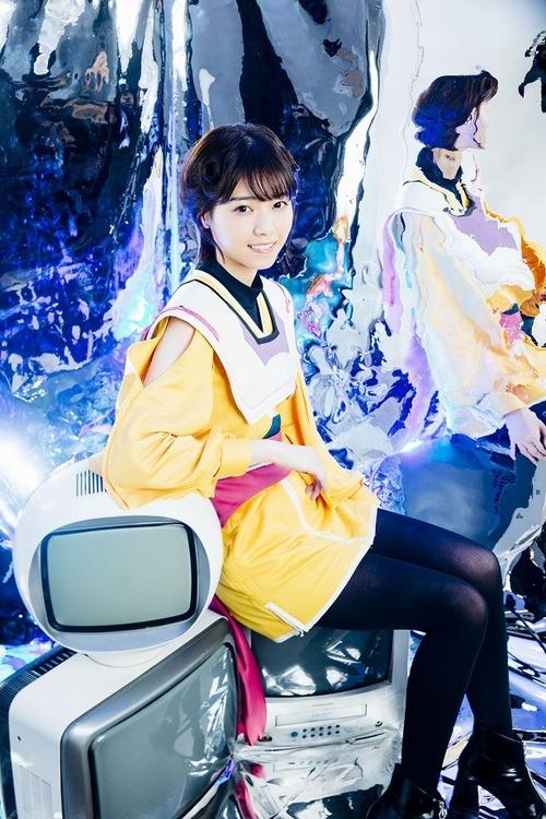 nishino-AI-080