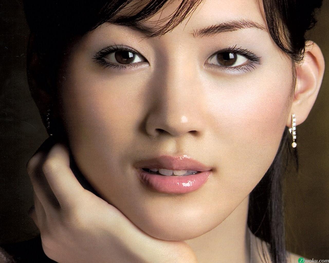 Ayaseの画像 p1_9