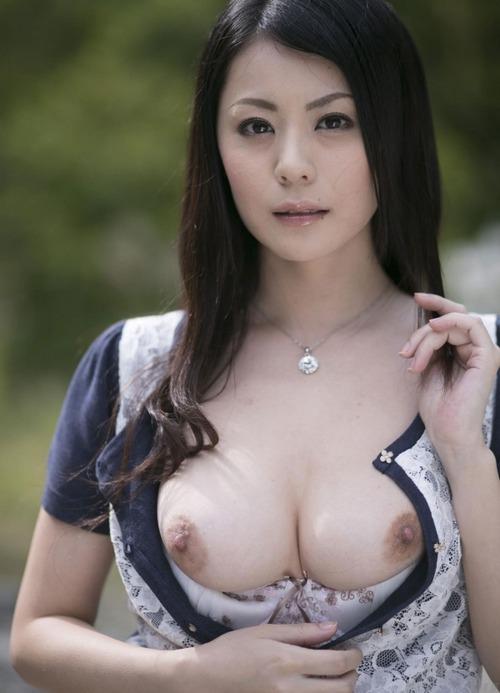 Nana Aida-143