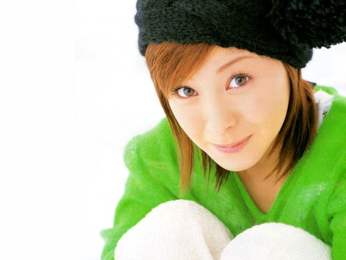Aya_Matsuura-30