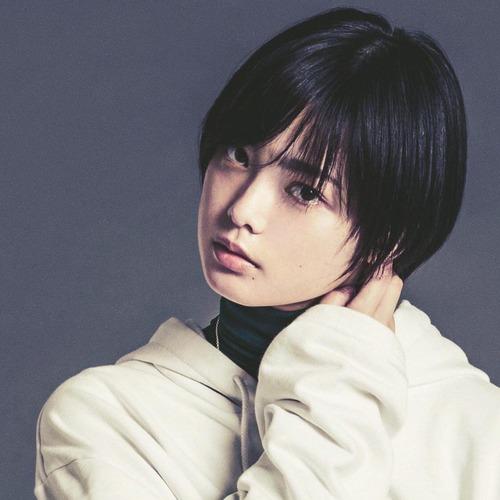 Hirate Yurina-112