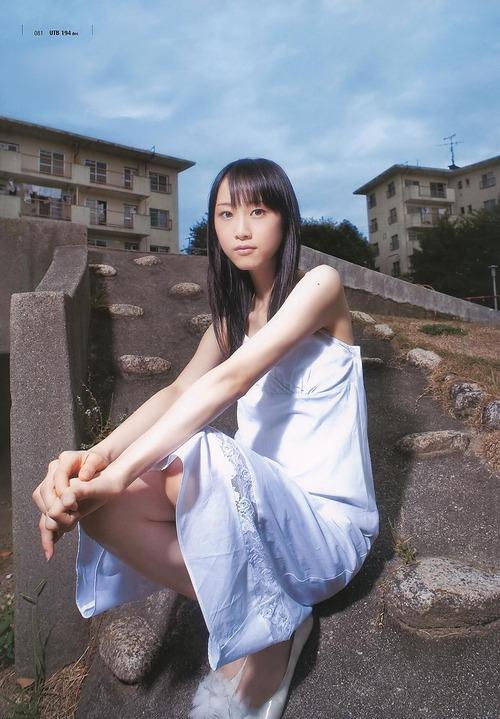Rena Matsui 62