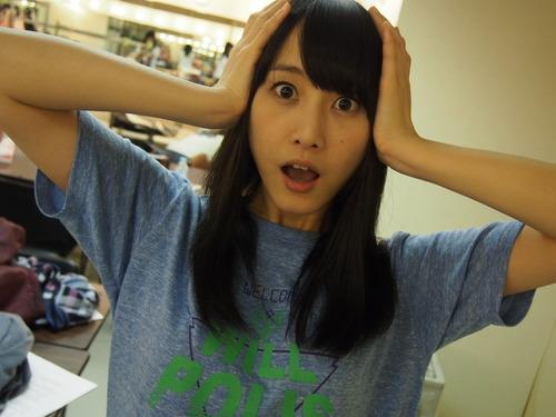 Rena Matsui 53