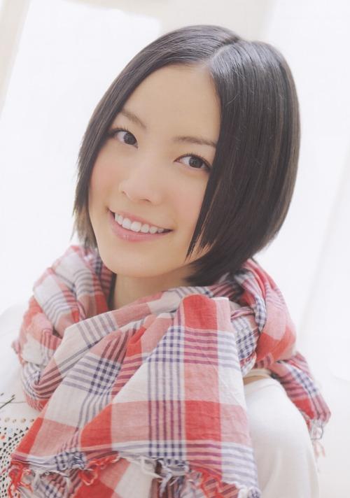 Jurina Matsui 32