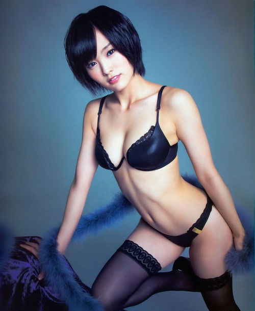 Sayaka Yamamoto-04