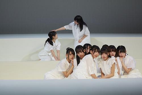 Hiragana Keyaki46-0047