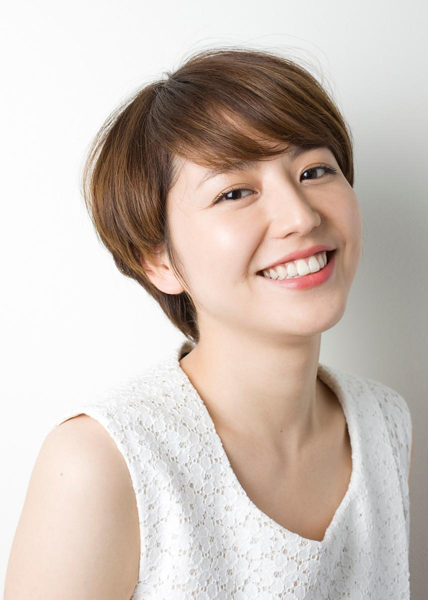 Nagasawa Masami 長澤まさみ Pictures 12