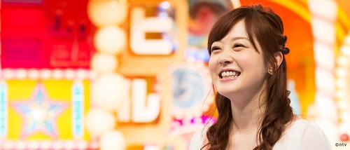 Asami Miura-000000000